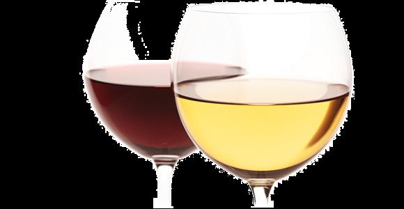 bicchieri-vino-enoteca