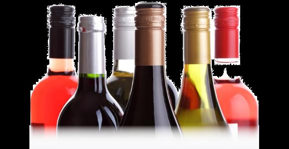 bottiglie-vino-enoteca